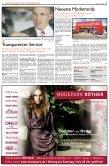 1. OSTALB SERVICE OLYMPIADE - Schwäbische Post - Page 5