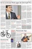 1. OSTALB SERVICE OLYMPIADE - Schwäbische Post - Page 6