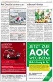 1. OSTALB SERVICE OLYMPIADE - Schwäbische Post - Page 7