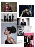 Enjoy Jazz - SAS thinkforward - Seite 3