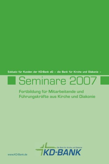 Seminarführer (pdf, 440 KB)