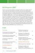 Seminarführer (pdf, 440 KB) - Seite 2