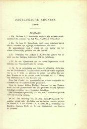 Artikel - Rotterdams Jaarboekje 1888 – heden
