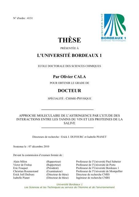 Hoffman extinction thesis 1897 sample resume j2ee developer