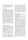 Draft 2 - SeDiCI - Page 2