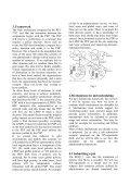 Draft 2 - SeDiCI - Page 3