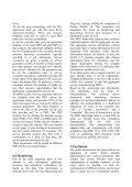Draft 2 - SeDiCI - Page 4