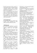 Draft 2 - SeDiCI - Page 5