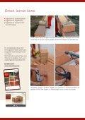 Massiv passiv - wohngesunde Passivhäuser - ENEV-Online.de - Page 3