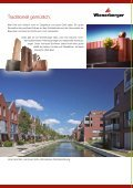 Massiv passiv - wohngesunde Passivhäuser - ENEV-Online.de - Page 4