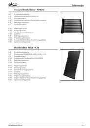 08 Solartechnik 2013 aktuell d - Elco