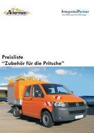 Download Preisliste - Ackermann Aufbauten GmbH