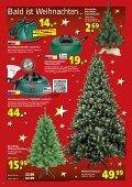 Die clevere Geschenkidee - Seite 2