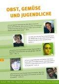 pimp up your vollkornbrot - Fondation Cancer - Seite 2