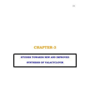 14_chapter 3.pdf - Shodhganga