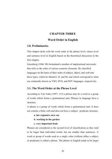 12_chapter 3.pdf - Shodhganga