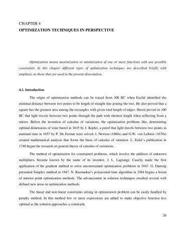09_chapter 4.pdf - Shodhganga