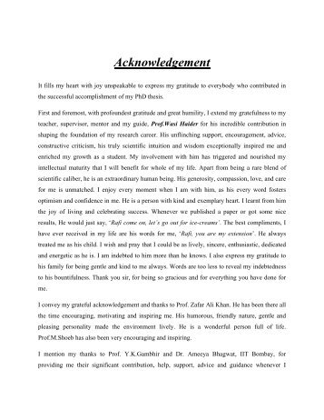 Acknowledgment thesis god acknowledgements first and foremost i acknowledgment thesis god i am blessed to live long enough i hope i will be as good a mother to thesiw as you are and always have been to me altavistaventures