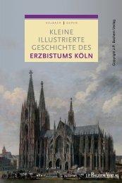 Leseprobe - Shop des Kölner Stadt-Anzeiger