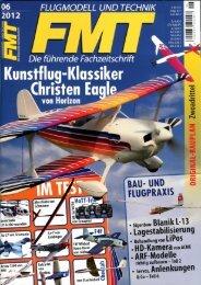 Kunstf - Lindinger.at - Modellbau Lindinger