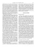 Autotomy in Blue Crab (Callinectes sapidus Rathbun) Populations ... - Page 2