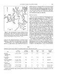 Autotomy in Blue Crab (Callinectes sapidus Rathbun) Populations ... - Page 4