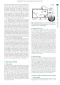 Micronycteris microtis echolocation in the gleaning bat Perception of ... - Page 3