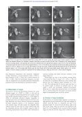 Micronycteris microtis echolocation in the gleaning bat Perception of ... - Page 5