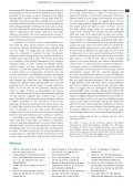 Micronycteris microtis echolocation in the gleaning bat Perception of ... - Page 7