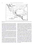 View - Smithsonian Digital Repository - Smithsonian Institution - Page 2