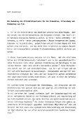 Forschungsgruppe Gesundheitsrisiken und Präventionspolitik ... - WZB - Seite 4