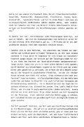 Forschungsgruppe Gesundheitsrisiken und Präventionspolitik ... - WZB - Seite 5