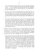 Forschungsgruppe Gesundheitsrisiken und Präventionspolitik ... - WZB - Seite 6