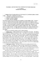 p.51 - SLAC