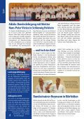 online verfügbar - SKV Mörfelden - Page 4
