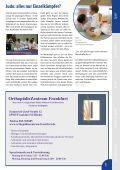 online verfügbar - SKV Mörfelden - Page 5