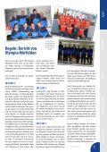 online verfügbar - SKV Mörfelden - Page 7