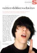 November 2008 - SLIK - Page 3