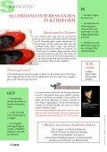 November 2008 - SLIK - Page 6
