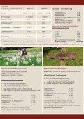 prospekt-anzeigen - Wanderhotel Poppengut - Seite 4