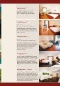 prospekt-anzeigen - Wanderhotel Poppengut - Seite 5