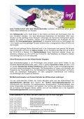 Das Winterwunderland für sich entdecken - Tiscover - Page 2