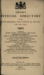 FFICIAL DIRECTORY - Source