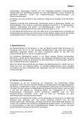 Verwaltungsanweisung zu § 82 SGB XII - Die Senatorin für Soziales ... - Seite 4