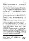 Verwaltungsanweisung zu § 82 SGB XII - Die Senatorin für Soziales ... - Seite 6