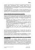 Verwaltungsanweisung zu § 82 SGB XII - Die Senatorin für Soziales ... - Seite 7