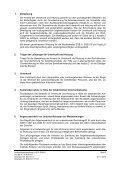 Verwaltungsanweisung zu § 22 SGB II - Die Senatorin für Soziales ... - Seite 2
