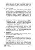Verwaltungsanweisung zu § 22 SGB II - Die Senatorin für Soziales ... - Seite 4