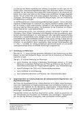 Verwaltungsanweisung zu § 22 SGB II - Die Senatorin für Soziales ... - Seite 5