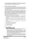 Verwaltungsanweisung zu § 22 SGB II - Die Senatorin für Soziales ... - Seite 6